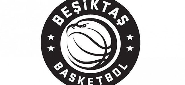 Beşiktaş Sompo