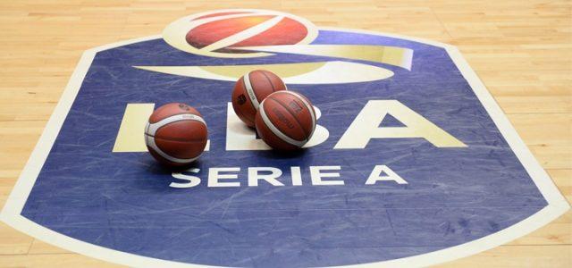 İtalya Basketbol Federasyonu