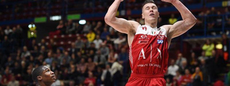 Kaleb Tarxzewski